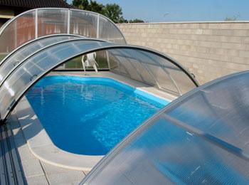 Schwimmbecken amm otahal pool profi poolwel for Schwimmbecken polyester